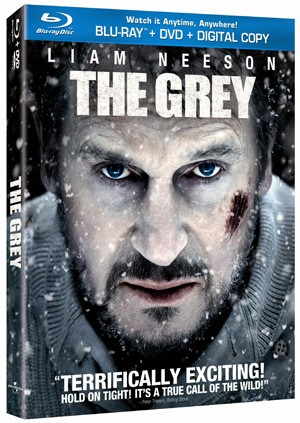 the grey,joe carnahan,anne openshaw,liam neeson,frank grillo