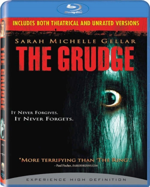 the_grudge_2004_blu-ray.jpg