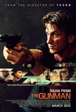 the_gunman_2015_poster.jpg