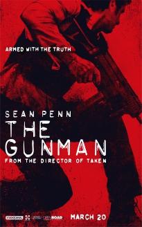 the_gunman_2015_poster02.jpg