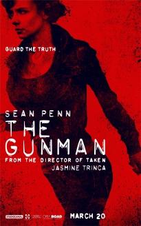 the_gunman_2015_poster03.jpg