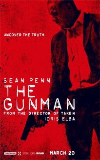 the_gunman_2015_poster04.jpg