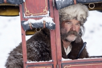 the_hateful_eight_2015_pic01.jpg