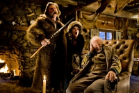 the_hateful_eight_2015_pic02.jpg
