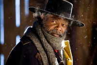 the_hateful_eight_2015_pic03.jpg