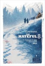the_hateful_eight_2015_poster.jpg