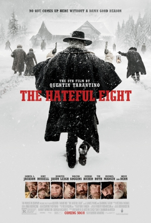the_hateful_eight_2015_poster2.jpg