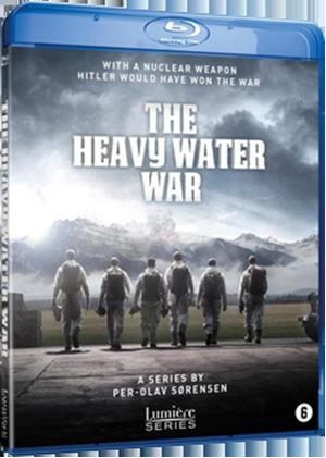 the_heavy_water_war_2015_poster.jpg