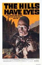 the_hills_have_eyes_1977_poster_wes_craven.jpg