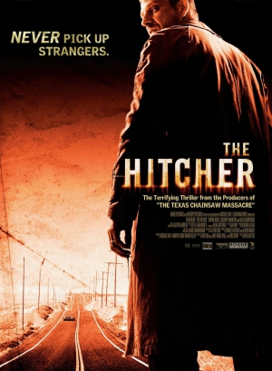 the_hitcher_2007_poster.jpg
