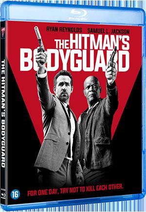 The Hitmans Bodyguard,samuel l. jackson,Gary Oldman,salma hayek,Ryan Reynolds,Patrick Hughes,Elodie Yung,Abbey Hoes,Joaquim de Almeida