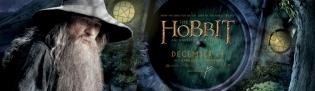 the hobbit,peter jackson,warner bros,water for elephants,jrr tolkien
