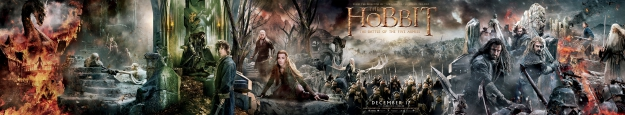 the_hobbit_the_battle_of_the_five_armies_2014_banner.jpg
