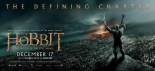 the_hobbit_the_battle_of_the_five_armies_2014_banner001.jpg