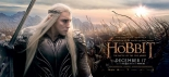 the_hobbit_the_battle_of_the_five_armies_2014_banner002.jpg