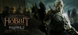 the_hobbit_the_battle_of_the_five_armies_2014_banner003.jpg