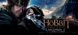the_hobbit_the_battle_of_the_five_armies_2014_banner004.jpg