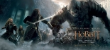 the_hobbit_the_battle_of_the_five_armies_2014_banner005.jpg