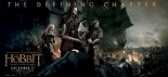 the_hobbit_the_battle_of_the_five_armies_2014_banner006.jpg