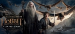 the_hobbit_the_battle_of_the_five_armies_2014_banner007.jpg