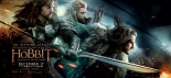 the_hobbit_the_battle_of_the_five_armies_2014_banner008.jpg