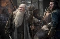 the_hobbit_the_battle_of_the_five_armies_2014_pic01_ian_mckellen.jpg