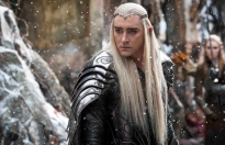 the_hobbit_the_battle_of_the_five_armies_2014_pic02_lee_pace.jpg