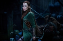 the_hobbit_the_battle_of_the_five_armies_2014_pic03_evangeline_lilly.jpg
