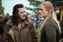 the_hobbit_the_battle_of_the_five_armies_2014_pic04_luke_evans_orlando_bloom.jpg