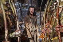 the_hobbit_the_battle_of_the_five_armies_2014_pic05_luke_evans.jpg