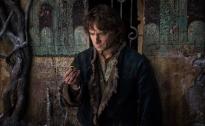 the_hobbit_the_battle_of_the_five_armies_2014_pic06_martin_freeman.jpg