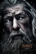 the_hobbit_the_battle_of_the_five_armies_2014_poster01.jpg