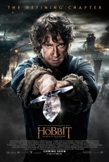 the_hobbit_the_battle_of_the_five_armies_2014_poster02.jpg