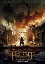 the_hobbit_the_battle_of_the_five_armies_2014_poster03.jpg
