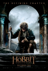 the_hobbit_the_battle_of_the_five_armies_2014_poster04.jpg