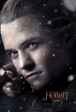 the_hobbit_the_battle_of_the_five_armies_2014_poster05.jpg