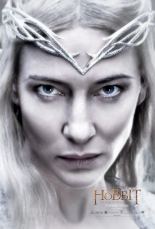 the_hobbit_the_battle_of_the_five_armies_2014_poster06.jpg