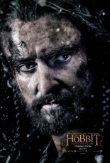 the_hobbit_the_battle_of_the_five_armies_2014_poster08.jpg
