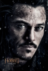 the_hobbit_the_battle_of_the_five_armies_2014_poster09.jpg