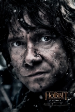 the_hobbit_the_battle_of_the_five_armies_2014_poster10.jpg