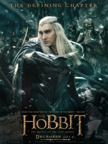 the_hobbit_the_battle_of_the_five_armies_2014_poster11.jpg