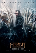 the_hobbit_the_battle_of_the_five_armies_2014_poster12.jpg