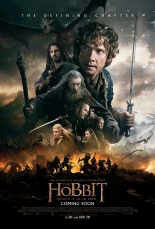 the_hobbit_the_battle_of_the_five_armies_2014_poster13.jpg