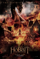 the_hobbit_the_battle_of_the_five_armies_2014_poster14.jpg