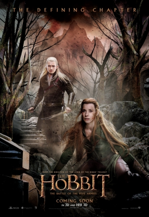 the_hobbit_the_battle_of_the_five_armies_2014_poster16.jpg