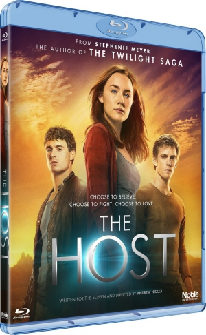 the_host_2013_blu-ray.jpg