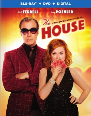 the_house_2017_blu-ray.jpg