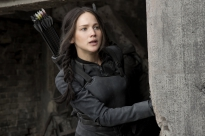 the_hunger_games_mockingjay_part_1_2014_pic01.jpg