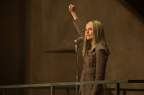 the_hunger_games_mockingjay_part_1_2014_pic04.jpg