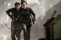 the_hunger_games_mockingjay_part_1_2014_pic06.jpg